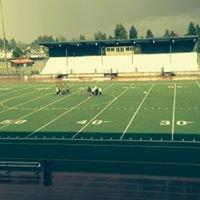 Bethel High School (Spanaway, Washington)