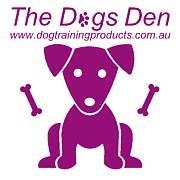 dogtrainingproducts.com.au