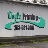 Doyle Printing