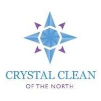 Crystal Clean of the North