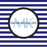 Michelle Kitzrow DDS