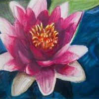 Sattvic Healing Ayurveda and Yoga