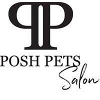 Posh Pets LLC