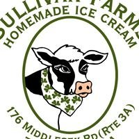 Sullivan Farms Ice Cream