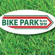 BIKE PARK km 99