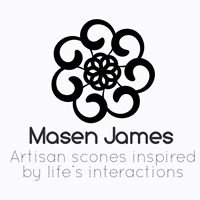 Masen James Bakery