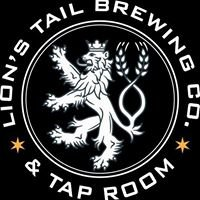 Lion's Tail Brewing Co.