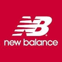 New Balance Barrie