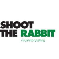 Shoot the Rabbit