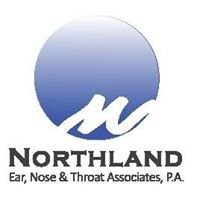 Northland Ear, Nose and Throat Associates, PA