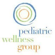 Pediatric Wellness Group