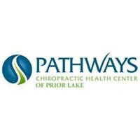 Pathways Chiropractic Health Center