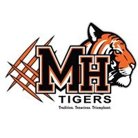 Muskegon Heights Tigers