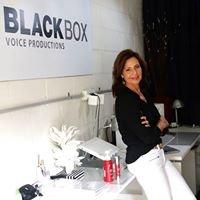 BlackBox Voice Productions