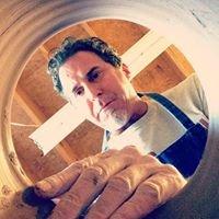 Mudgroove Pottery Studio