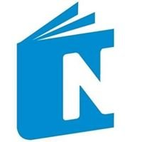 Nüans Publishing