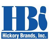 Hickory Brands Inc.
