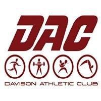 Davison Athletic Club