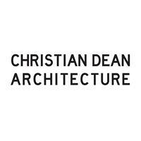 Christian Dean Architecture