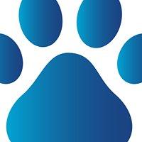 Murray County Veterinary Services