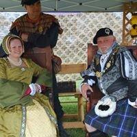 Renaissance Faire of the Ozarks