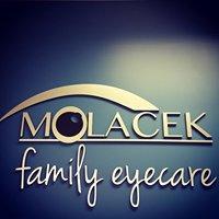 Molacek Family Eyecare