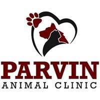 Parvin Animal Clinic