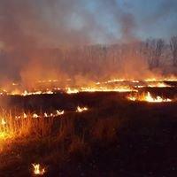 Grattan Township Fire Department