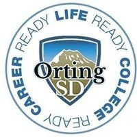 Orting School District #344