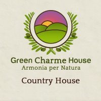 Green Charme House