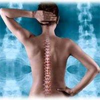 Kurth Chiropractic
