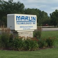 Marlin Technologies Inc
