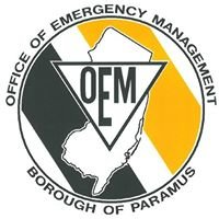 Paramus Office of Emergency Management