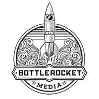 Bottle Rocket Media