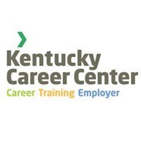 Kentucky Career Center - Lincoln Trail