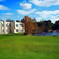 Bayshore Residence and Rehabilitation Center
