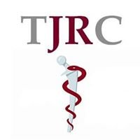 Tower Joint Replacement Clinic