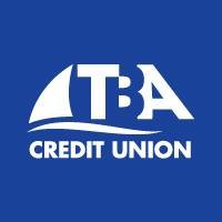 TBA Credit Union