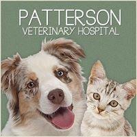 Patterson Veterinary Hospital, Mason