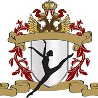 Inland Valley Classical Ballet Theatre