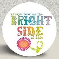 Brightside Gallery