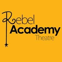 Rebel Academy Theatre