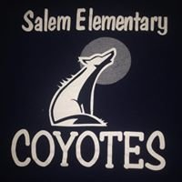 Salem Elementary PTO