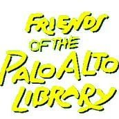 Friends of the Palo Alto Library