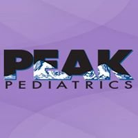 Peak Pediatrics