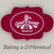 Great Harvest Bread Co. of Butte, Montana