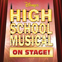 Eatonville High School Drama Club