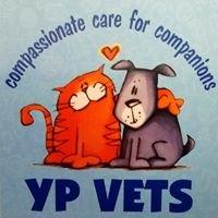 YP Vets