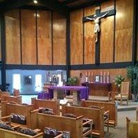 Franciscan Retreats and Spirituality Center