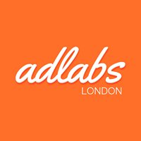 Adlabs London